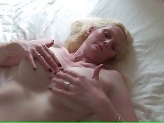 Nipples xnxx tube