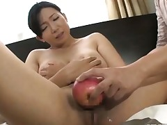 Busty mature gets busy with a youthful dick