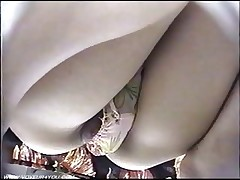 Japanese xnxx tube