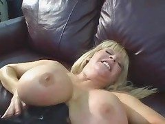 Big titties and a corset apologize her a sport intrigue b passion slut